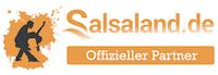 Entdecke Salsa in deiner Stadt